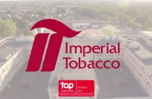2018-04-14 imperial tobacco